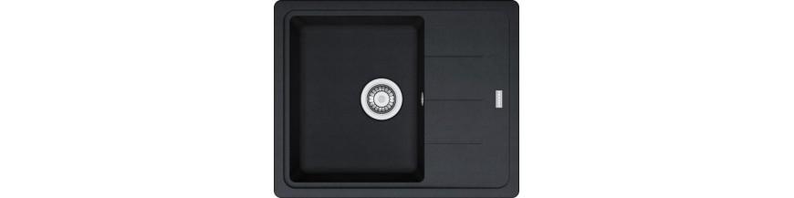Akciové sety Franke BFG 611-62 (drez+batéria)