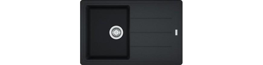 Akciové sety Franke BFG 611-78 (drez+batéria)