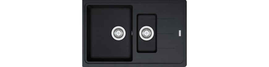 Akciové sety Franke BFG 651-78 (drez+batéria)