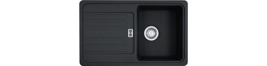 Akciové sety Franke EFG 614-78 (drez+batéria)