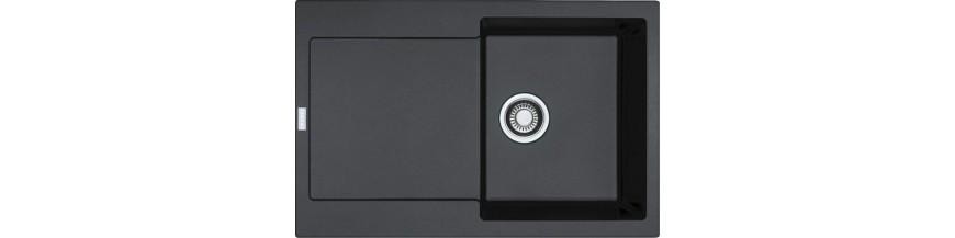Akciové sety Franke MRG 611 (drez+batéria)