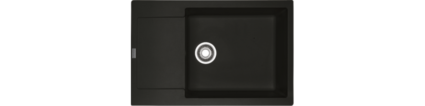 Akciové sety Franke MRG 611-78 BB (drez+batéria)