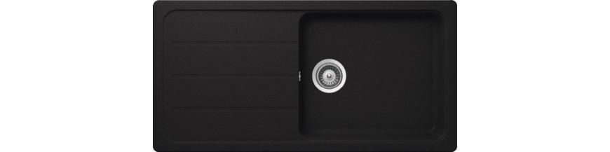 Akciové sety Schock Formhaus D-100L (drez+batéria)