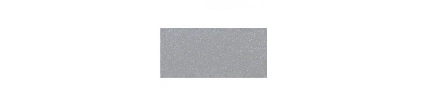 Blanco hliníková metalíza