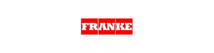 Drezy Franke