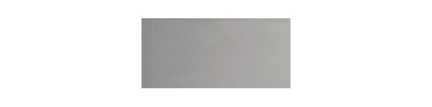 Blanco hliníková šedá (keramika)