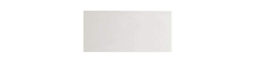 Blanco biela matná (keramika)
