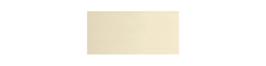 Blanco magnólia lesklá (keramika)
