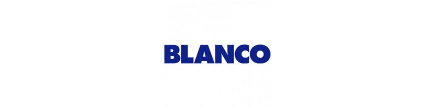 Vodovodné batérie Blanco podľa farieb