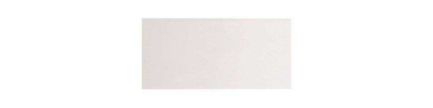 Blanco krištáľovo biela (keramika)