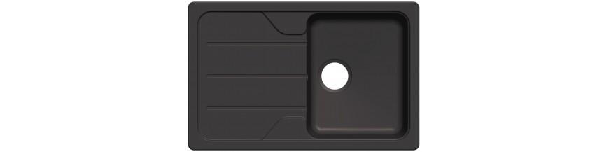 Akciové sety Schock Formhaus D-100S (drez+batéria)