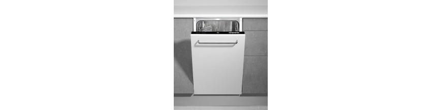 Umývačky riadu Teka
